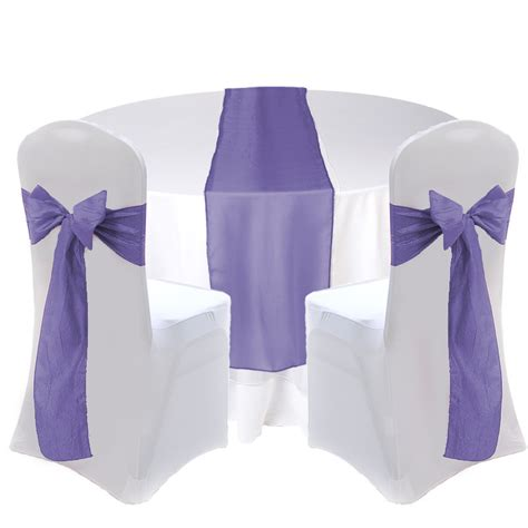 Chair Coverings by China Wedding Lycra Chair Cover Wedding Spandex Chair