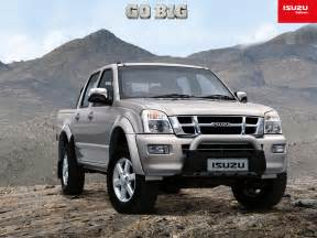 Isuzu Automobiles Cars Wallpaper Isuzu Cars Japanese Car Commercial Vehicle