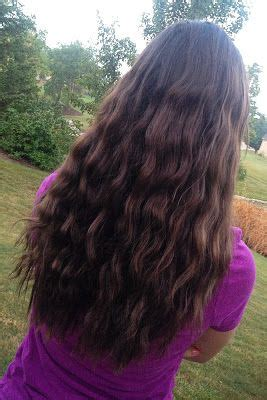back to school hairstyles for tweens 1000 images about tween style beauty on pinterest