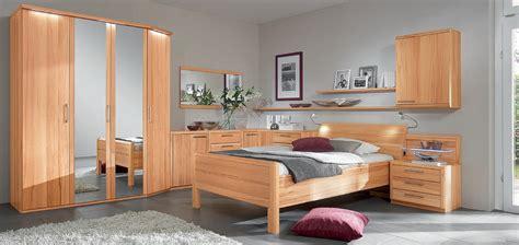 schlafzimmer coretta kernbuche coretta schlafzimmer brocoli co