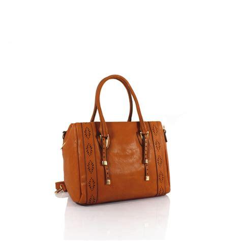 Handmade Designer Purses - wholesale designer style top handle handbag