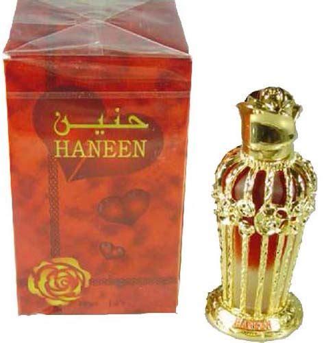 Parfum Lovely Biangbibit 100ml By Al Rehab haneen perfume 20ml by al haramain ahp 1328 37 00