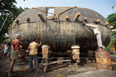 wgbh boat donation nova secrets of noah s ark kpbs