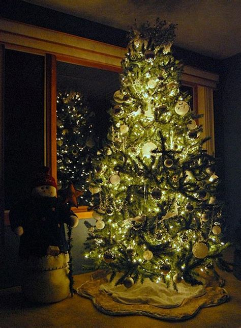 oh christmas tree by claire burke awesome tree designs collection let follow the ideas