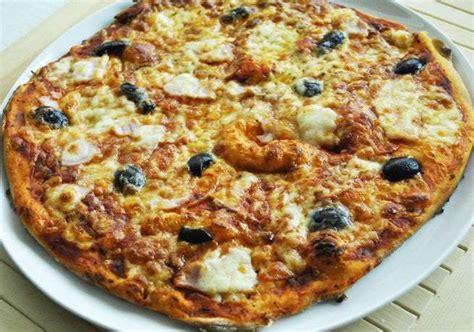 yapimi kucuk ekmek tarifi pizza pizza pizza pizza diyet pizza resimli evde pizza yapımı kadınlar kul 252 b 252
