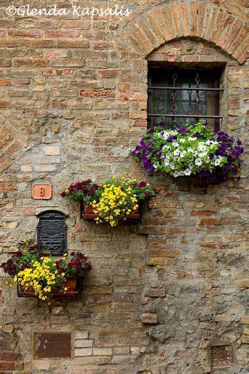 fioriere per davanzale finestra fioriere per davanzale finestra 28 images prezzo