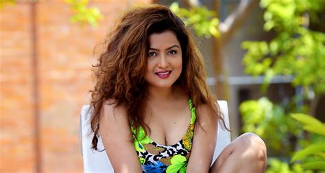 rekha thapa photo actress rekha thapa s glamourous images 2016 glamour nepal