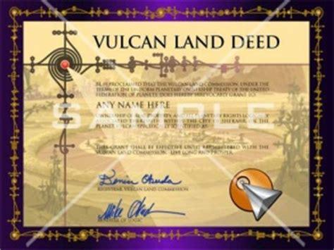 printable starfleet academy diploma the collective weird trek trekmovie com