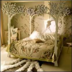 decorating theme bedrooms maries manor pan