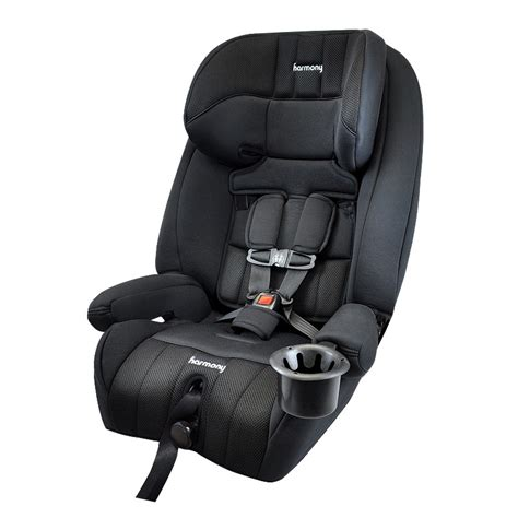 defender car seat defender 360 176 3 in 1 combination deluxe car seat