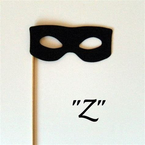 design helmet zorro 78 best images about photo op boards photo props on