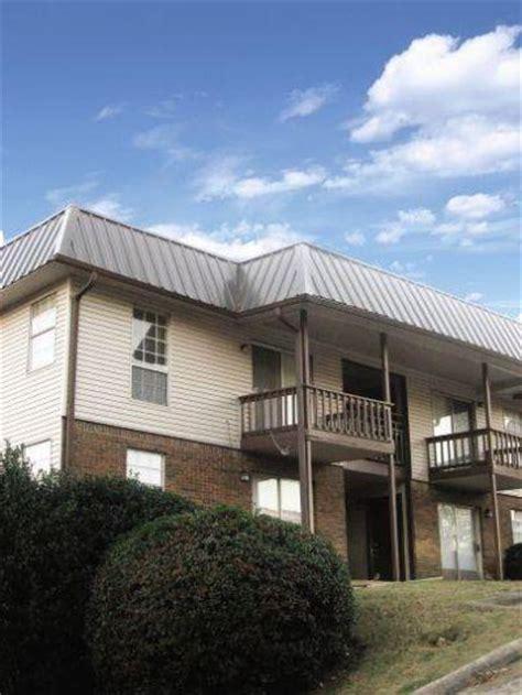 Apartments Birmingham Al 35242 Crestview Apartment In Birmingham Al