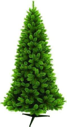 slim christmas tree wakefield and country living on pinterest