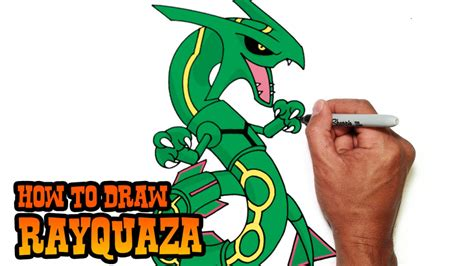 If I Drew You A Picture by How Do You Draw A Pencil Drawing