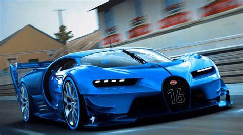 what car beat the bugatti veyron bugati veyron encyclopedia autos post