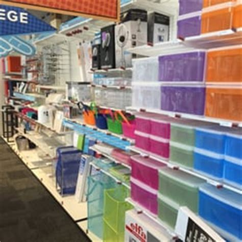 stores like container store the container store 17 photos 142 reviews home decor