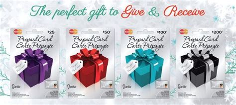 Meijer Gift Card Exchange - best 20 mastercard gift card ideas on pinterest prepaid gift cards amazon gifts