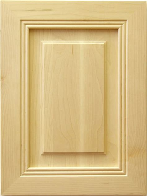Miami Kitchen Cabinet Doors Miami Mitered Doors Superior Cabinet Doors Miami
