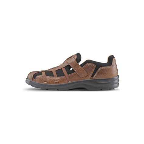 doctor comfort diabetic shoes dr comfort women s betty diabetic shoes chestnut