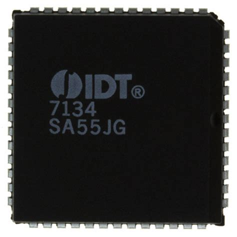 integrated circuit engineering corporation sram technology integrated circuit engineering corporation sram technology 28 images ic sram 1 125mbit