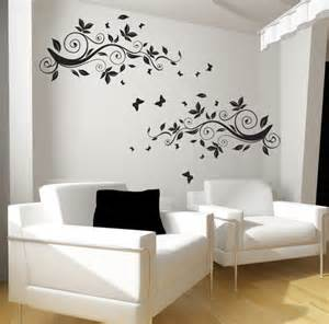 decoration mural stickers