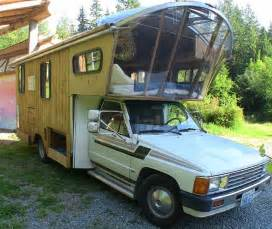 How Much Do Blinds Cost Sustainable Design The Comet Camper