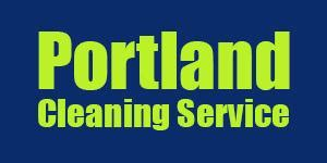 House Cleaning Portland By Trade Portland Cleaning Service Portland Simon Heley 1