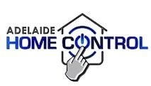 adelaide home adelaide s premier home automation
