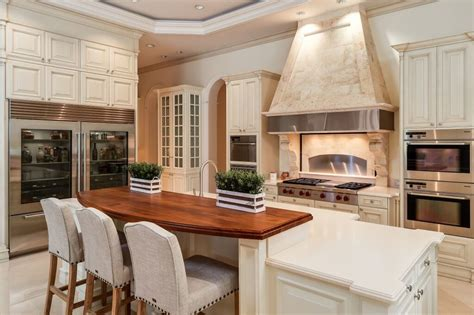 kitchen cabinets boca raton 10 gorgeous kitchens for holiday dreaming