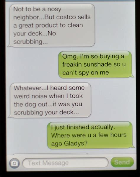 really dirty text messages to send to your boyfriend www