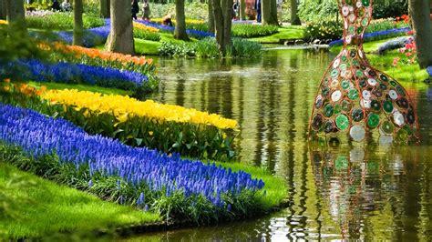 wallpaper flower garden 3d 3d flower garden wallpaper http refreshrose blogspot com