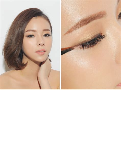 light brown gel eyeliner 3ce gel eye liner light brown stylenanda