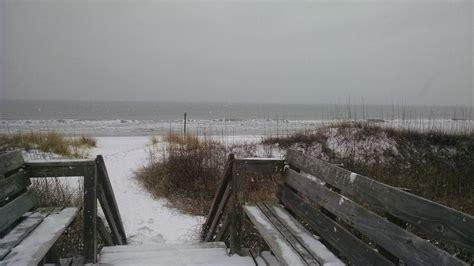 boat slip rental emerald isle nc snow covered beaches in emerald isle eastcoastnc