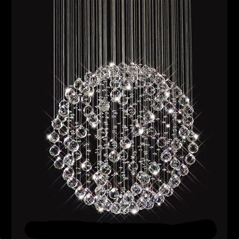 Crystals For Chandeliers Chandelier Outstanding Modern Chandalier Contemporary Lighting Fixtures Dining Room