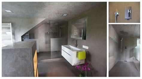 fliesenmuster für badezimmer design design b 228 der beispiele design b 228 der beispiele