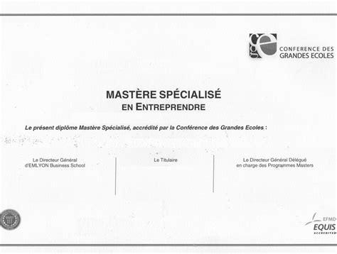 Différence Entre Master Et Mba by Dis 171 Pl 244 Me 187 La Diff 233 Rence Entre Master Et Mast 232 Re