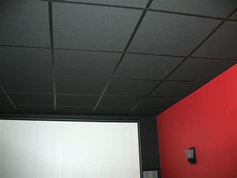 black ceiling tiles for restaurant home design ideas
