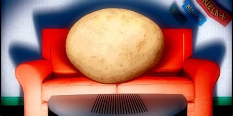 couch potato generation dream job nasa s offering 18 000 to people to stay in bed