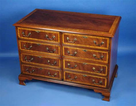 vintage file cabinets for sale antique style mahogany file cabinet for sale antiques