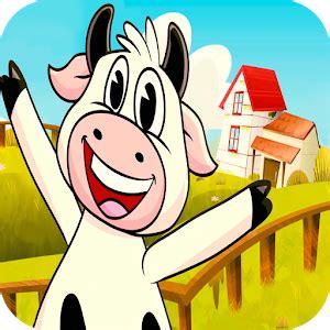 la vaca lola free apk download apkzz.com