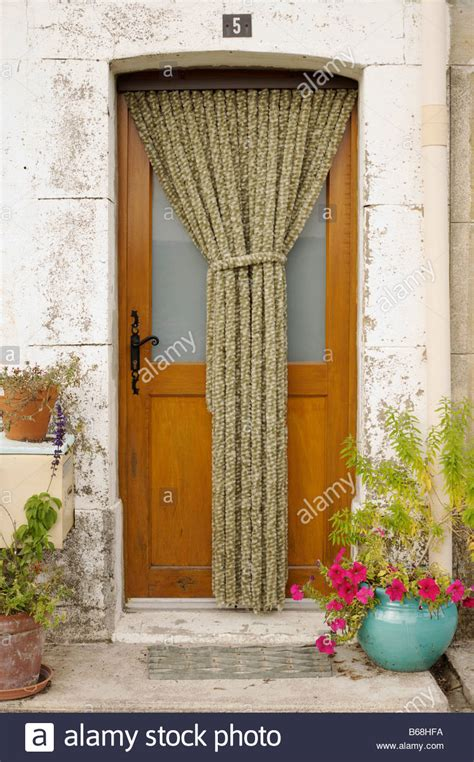 door curtains to keep out flies door with protection curtain to keep flies outside b68hfa