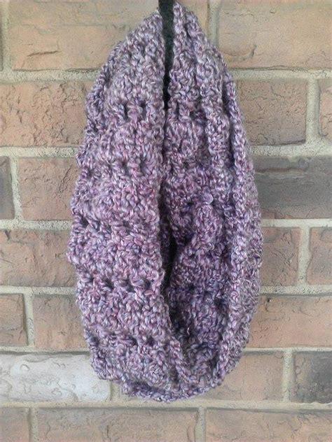scarf pattern homespun yarn crochet pattern for scarf with homespun yarn squareone for