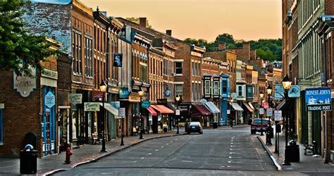 galena illinois pin by moriah kittle jordan on places i d like to go
