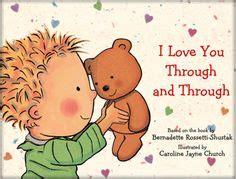 i love you through 1000 images about i love you through on sensory play hanging hearts and cloud dough