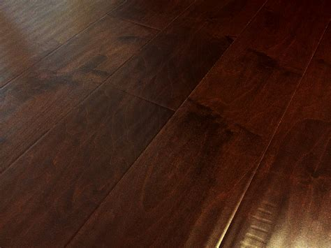 Parkay Forest   Espresso Acacia 12.3 mm   Masters Building