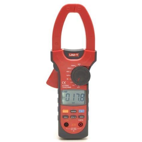 Sale Meteran Laser Digital Distance Meter Fluke 419d cl meter digital cl meter