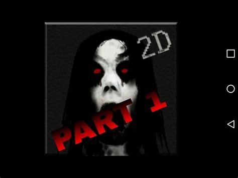 Asylum Shorts Sh Asylum 02 paranormal asylum ghost b tch doovi