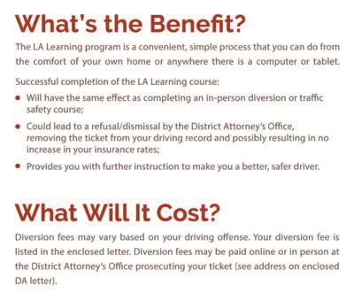 how to beat a light ticket in court speeding ticket letter automotive