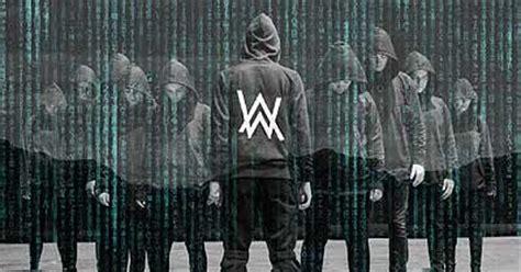alan walker zombie 320kbps alone alan walker 320kbps download tunedm not the