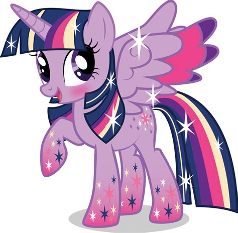 My Pony Purple Yellow Rainbow Power Lp 0003 pony with the best color scheme show discussion mlp forums